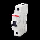 Zekering-Automaat-ABB-Din-16amp