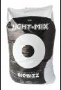 Biobizz Light-Mix 50ltr
