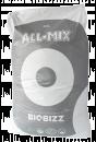 Biobizz All-Mix 50ltr