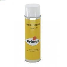 Brimex Smell-Killer