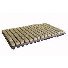 Stekkenblok Cultilene Plug 150 per tray