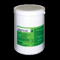 Stekpoeder Rhizopon aa groen 0.25%