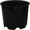 Pot Rond 15 t/m 25 ltr