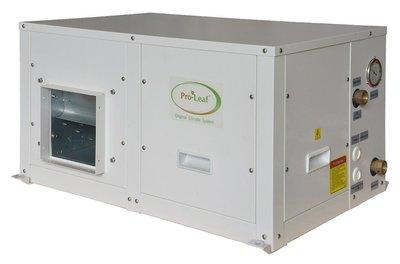 Pro-Leaf airco Q0500 (5x600watt)