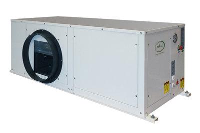 Pro-Leaf airco Q2500 G3 (25x600watt)
