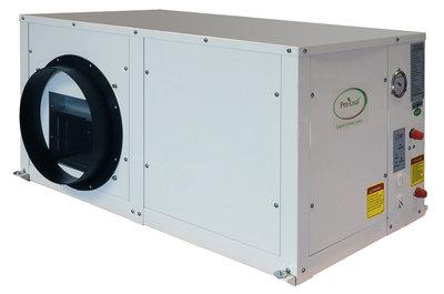 Pro-leaf airco Q1800 G3 (18x600watt)