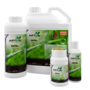 Aptus-Enzym+