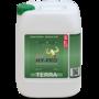 Hy-Pro-Terra-1-compo