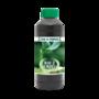 Bio-g-power-Bio2-Groei-Stimulator