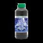 Bio-g-power-Bio-Clean-schone-leidingen