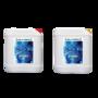 Bio-g-power-Hydro-A&B-Basis-Voeding