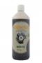 Biobizz-Root-Juice