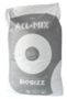 Biobizz-All-Mix-50ltr