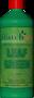 Dutch-Pro-Leaf-Green