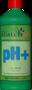 Dutch-Pro-Ph+-Grow-Groei