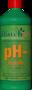 Dutch-Pro-Ph--Bloom-Bloei