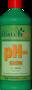 Dutch-Grow-Ph-Grow-Groei