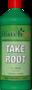 Dutch-Pro-Take-Root