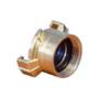Bajonet-Koppeing-Messing-Binnendraad-25mm