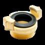 Bajonet-Koppeling-Messing-Buitendraad-25mm