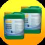Ferro-Standaard-Bloei-Voeding-A&B