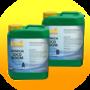 Ferro-Standaard-Cocos-Bloei-Voeding-A&B