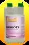 Ferro-Roots-Plantenversterker