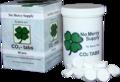 No-Mercy-Supply-Co2-Tabs