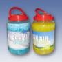 Fresh-Air-Emmer-3ltr-Blauw