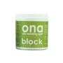 Ona-Fresh-Line-175gr