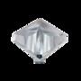 Reflector-Kap-Diamant