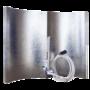 Reflector-Kap-Wing-Groot-60x70