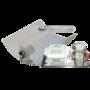 VSA-Mari-1a-600watt-Set-Osram-Bulb