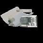 VSA-Philips-600watt-Set-GE-Bulb