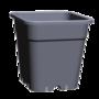 Pot-vierkant-3-t-m-18-liter