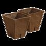 Voorgroei-Potje-Oplosbaar-JiffY-8x8x8xcm