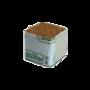 Stekkenblok-Cultilene-Plug-4x4x4cm-per-stuk