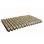 Stekkenblok-Cultilene-Plug-150-per-tray