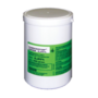 Stekpoeder-Rhizopon-aa-groen-0.25