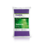 Plagron-Bat-Mix-50ltr