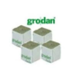 Grodan-Startblok-4x4-per-stuk
