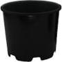 Pot-Rond-15-t-m-25-ltr