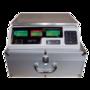 Weegschaal-digitaal-in-koffer-tot-15-kg