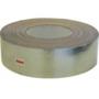 Detectie-Tape-50mtr