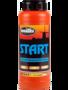 Mills-Start