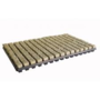 Stekkenblok-Cultilene-Plug-150-per-tray--2700-per-doos