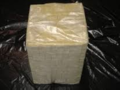 Stekkenblok-Witmerk-Plug-4x4x4cm-1300st-per-pak