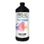 Pro-XL-Pro-Clean