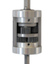 Tumble-Trimmer-losse-onderdelen