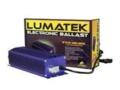 Lumatec-EVSA-600watt-dimbaar-+-super-lume